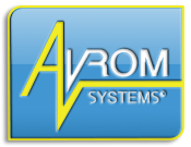 Avrom Systems - Your Complete IT Solution