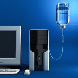 72.computer-virus-protection