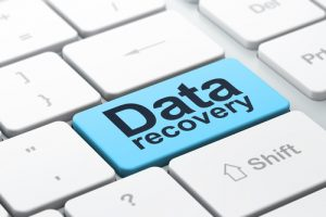 Data-Recovery-Software-Works