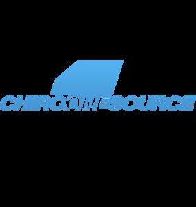 chiro1 logo2