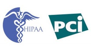 hipaa-compliance-vs-pci-dss