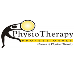 physio logo2