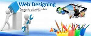 web-designing-kerala